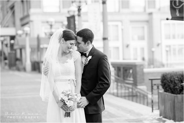 boston harbor hotel wedding ali rosa12.jpg
