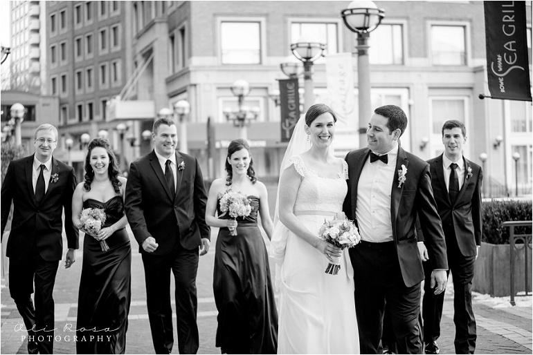 boston harbor hotel wedding ali rosa14.jpg