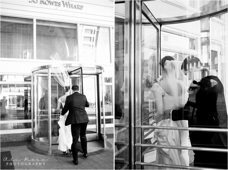 boston harbor hotel wedding ali rosa16.jpg