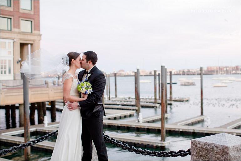 boston harbor hotel wedding ali rosa20.jpg