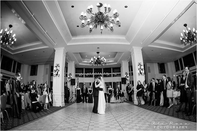 boston harbor hotel wedding ali rosa23.jpg