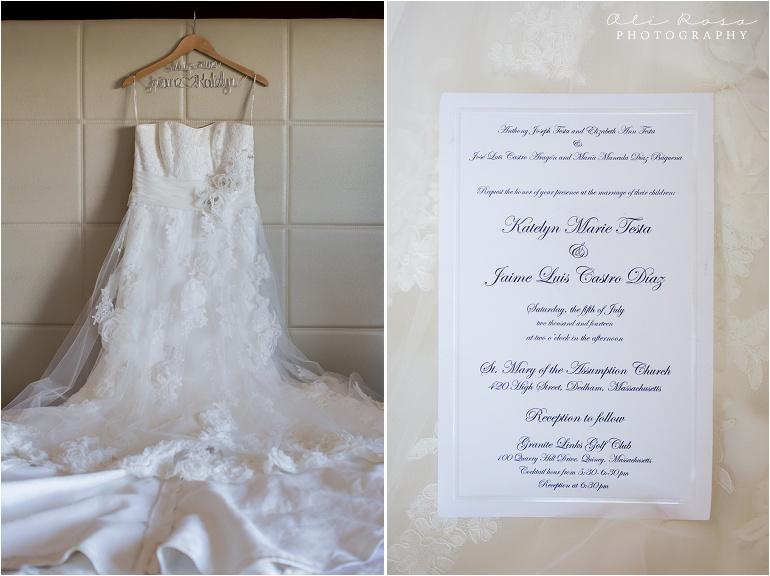granite links wedding ali rosa01.jpg