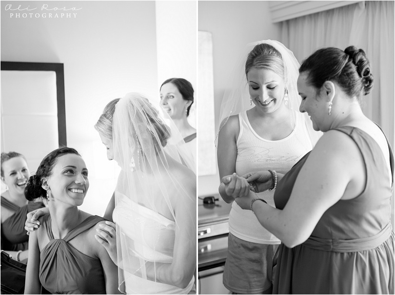 granite links wedding ali rosa02.jpg