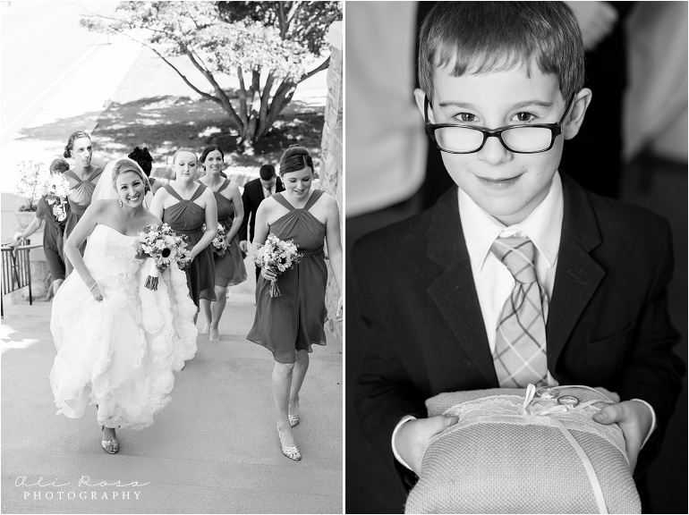 granite links wedding ali rosa03.jpg