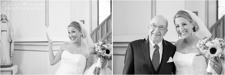 granite links wedding ali rosa04.jpg