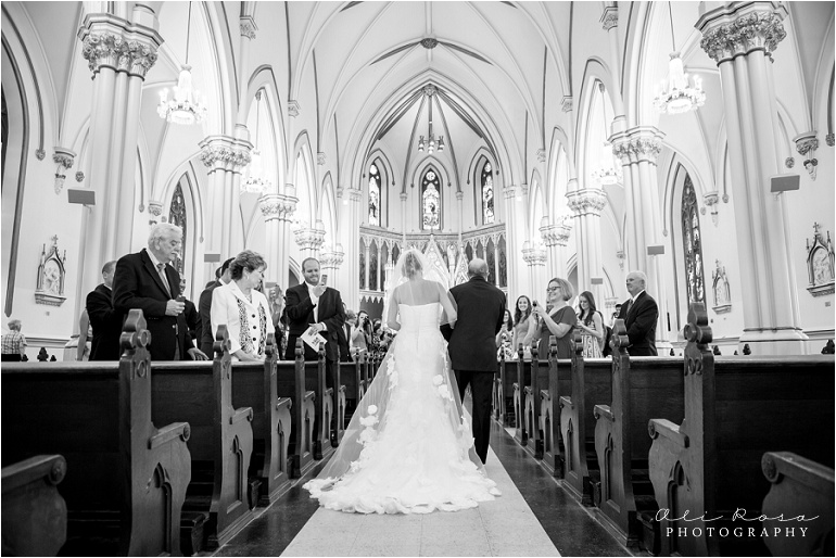 granite links wedding ali rosa05.jpg
