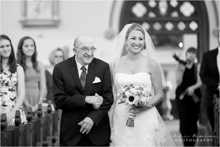 granite links wedding ali rosa06.jpg