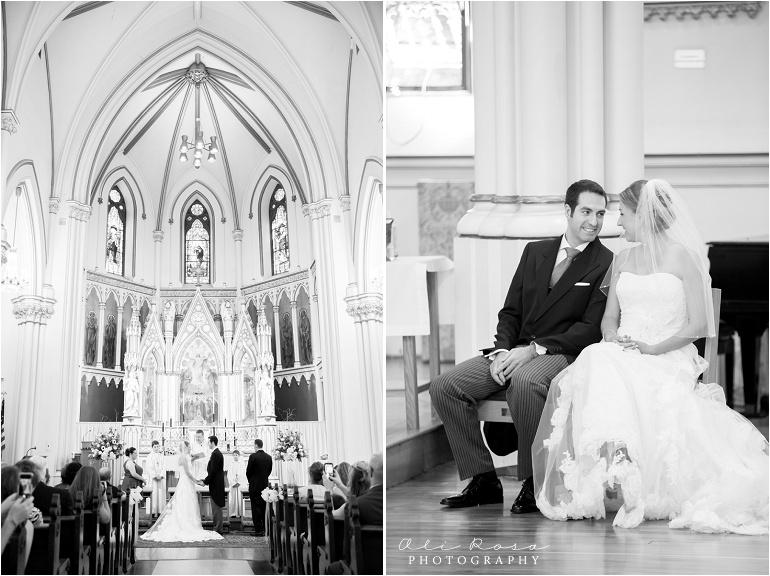 granite links wedding ali rosa07.jpg