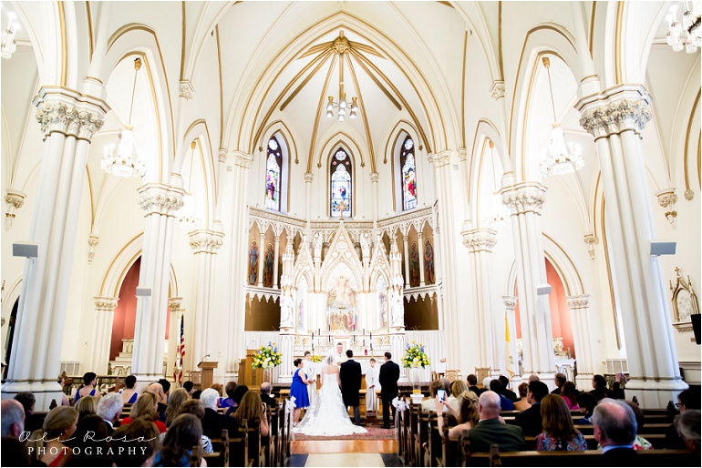 granite links wedding ali rosa08.jpg
