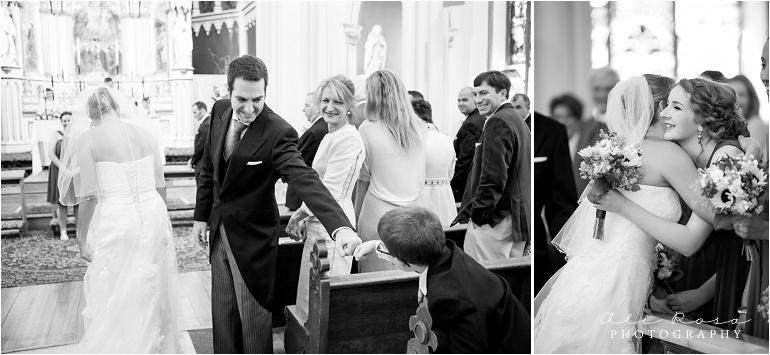 granite links wedding ali rosa09.jpg