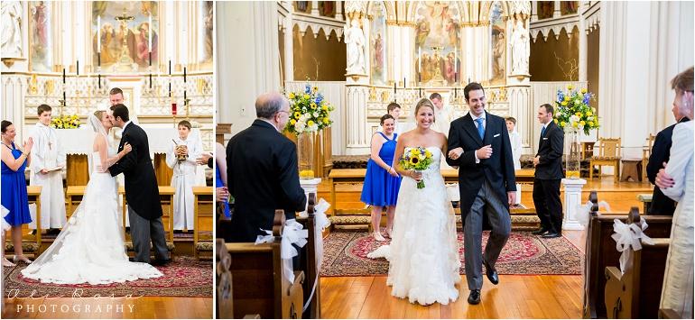 granite links wedding ali rosa10.jpg