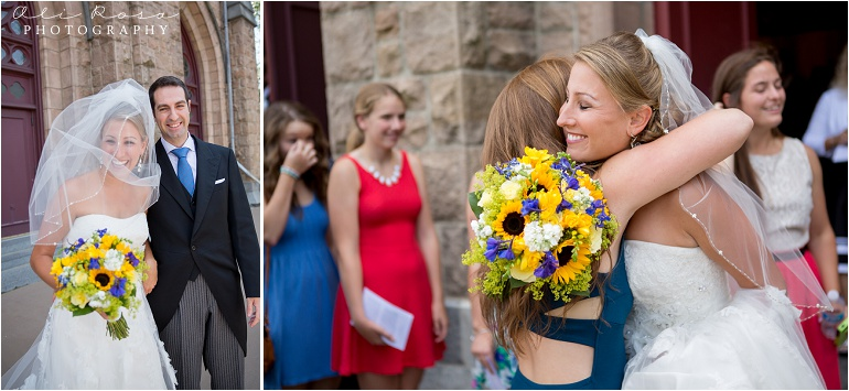 granite links wedding ali rosa11.jpg