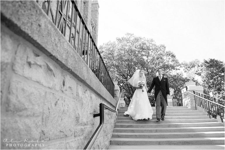 granite links wedding ali rosa12.jpg