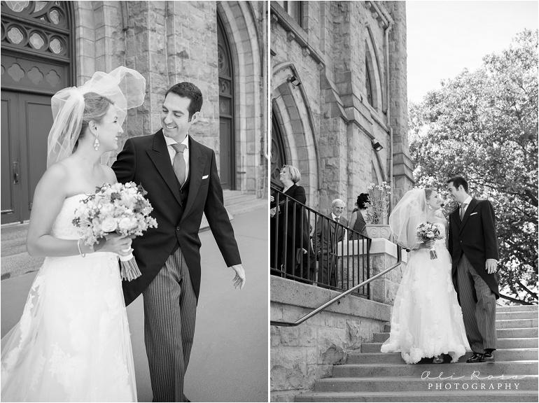 granite links wedding ali rosa13.jpg