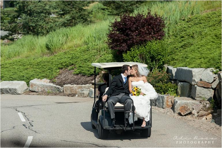 granite links wedding ali rosa14.jpg