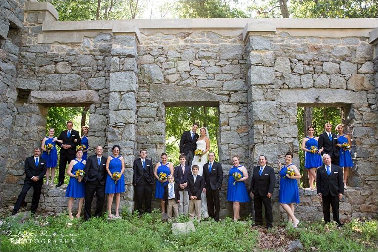 granite links wedding ali rosa15.jpg