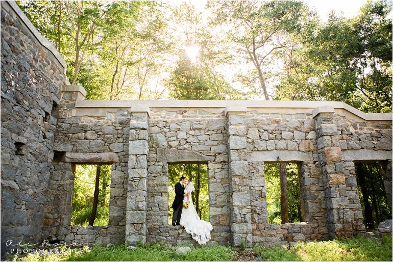 granite links wedding ali rosa16.jpg