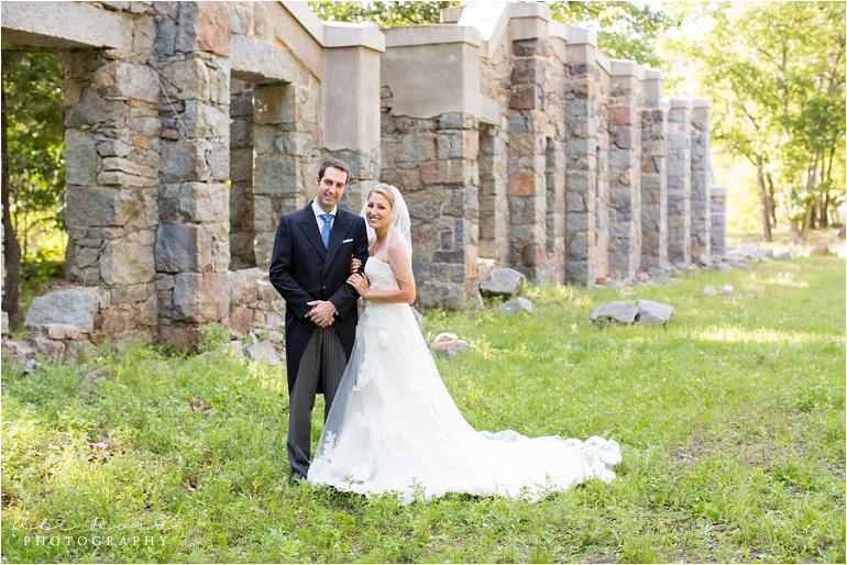 granite links wedding ali rosa17.jpg