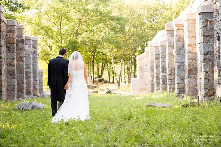 granite links wedding ali rosa18.jpg