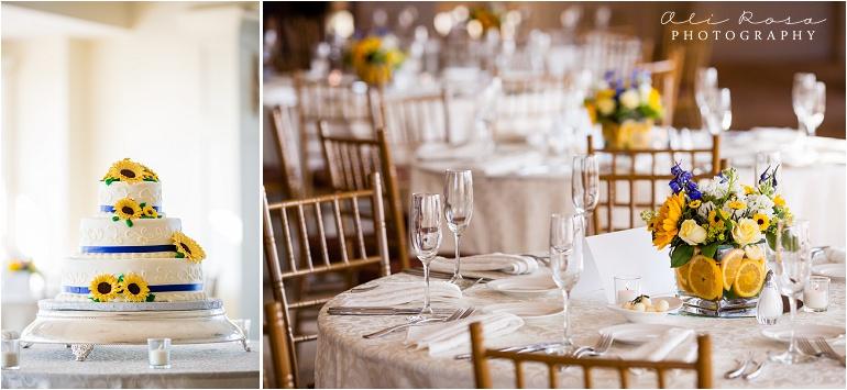granite links wedding ali rosa19.jpg