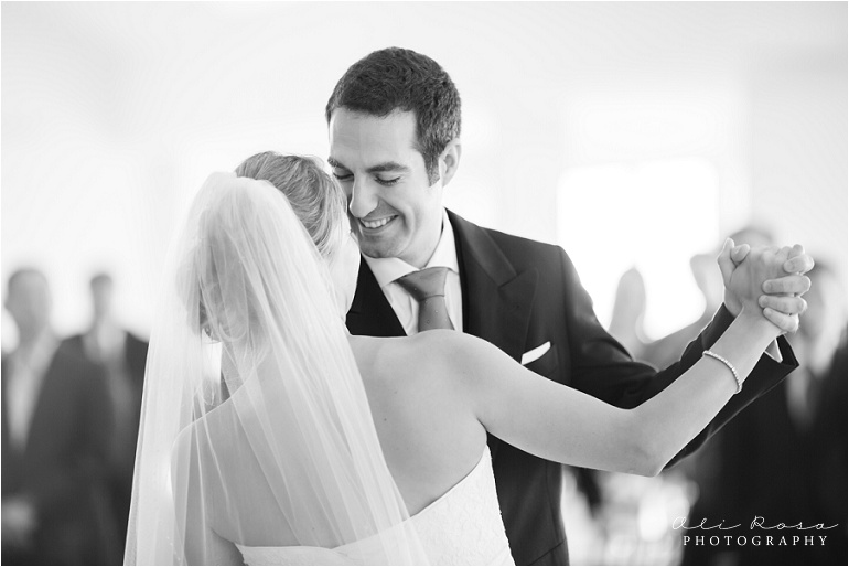 granite links wedding ali rosa20.jpg