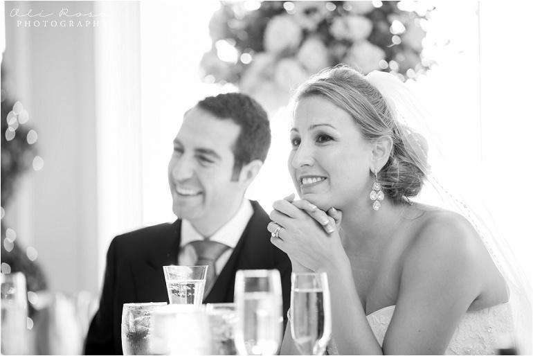 granite links wedding ali rosa21.jpg