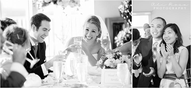 granite links wedding ali rosa22.jpg