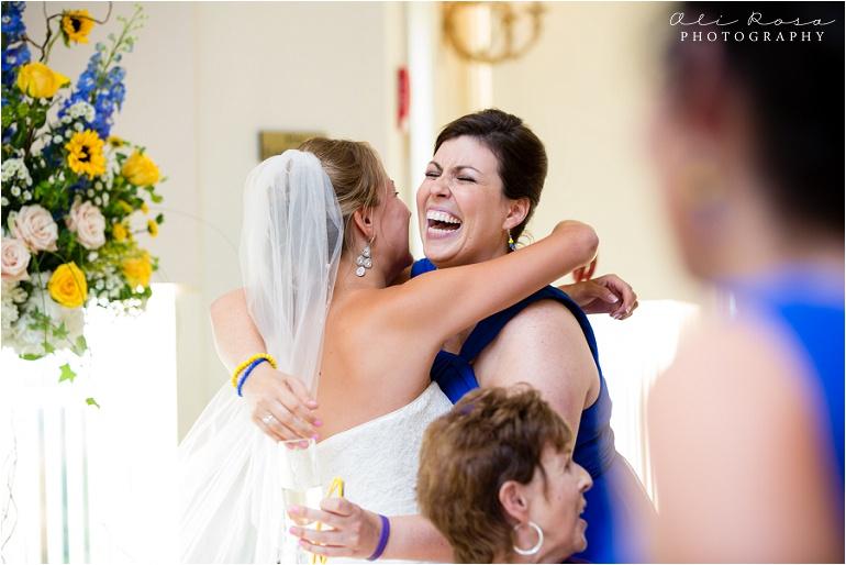 granite links wedding ali rosa23.jpg
