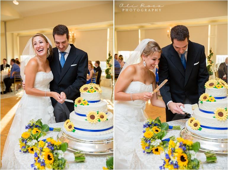 granite links wedding ali rosa24.jpg