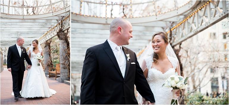state room wedding ali rosa06.jpg