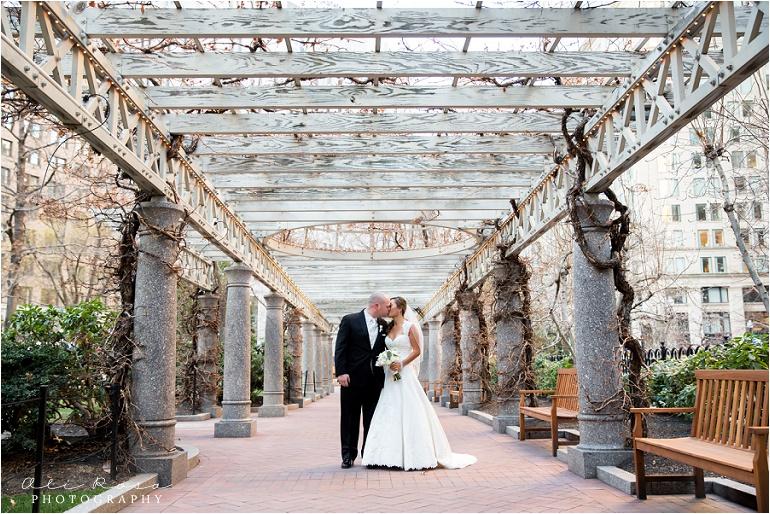 state room wedding ali rosa08.jpg