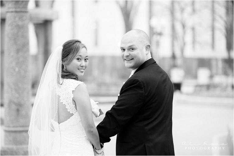 state room wedding ali rosa09.jpg
