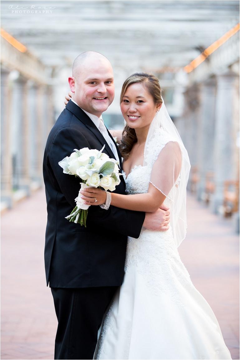 state room wedding ali rosa10.jpg