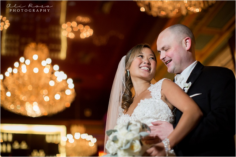 state room wedding ali rosa14.jpg