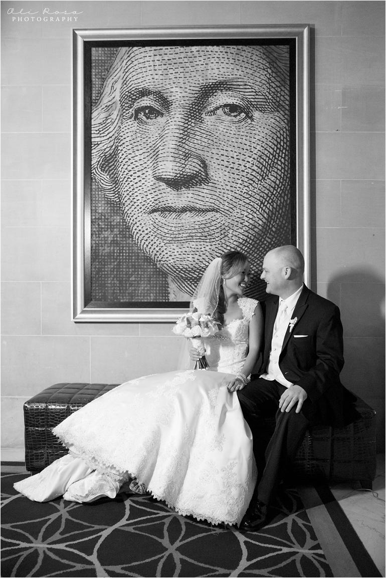 state room wedding ali rosa15.jpg