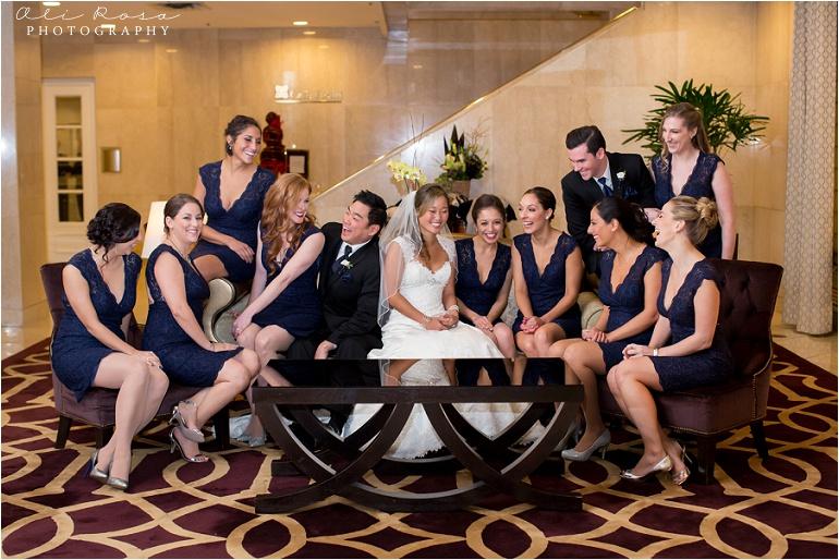 state room wedding ali rosa16.jpg