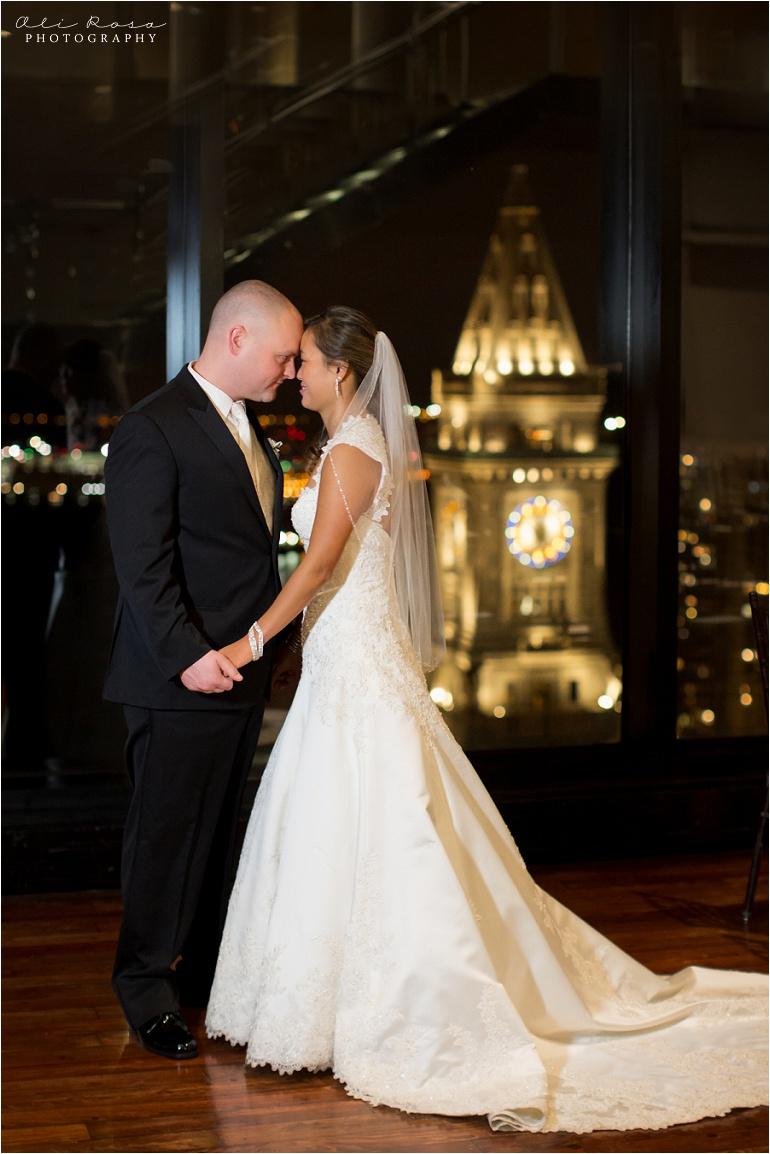 state room wedding ali rosa20.jpg