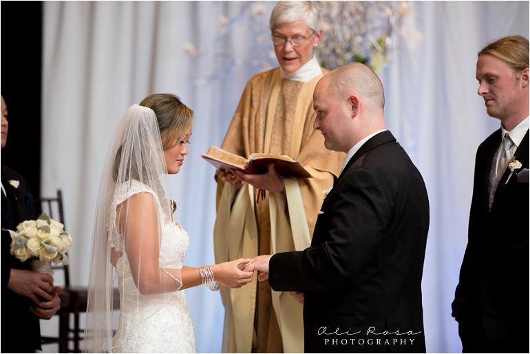 state room wedding ali rosa21.jpg