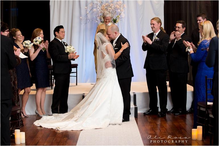 state room wedding ali rosa22.jpg