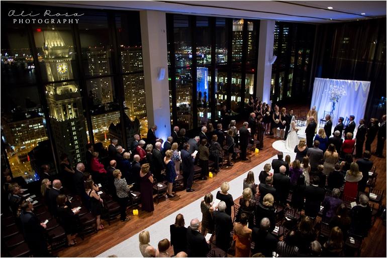 state room wedding ali rosa23.jpg
