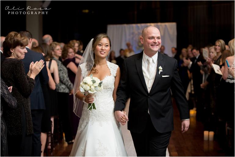 state room wedding ali rosa24.jpg