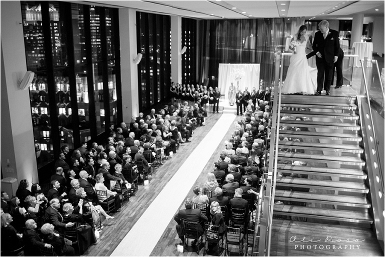 state room wedding ali rosa27.jpg