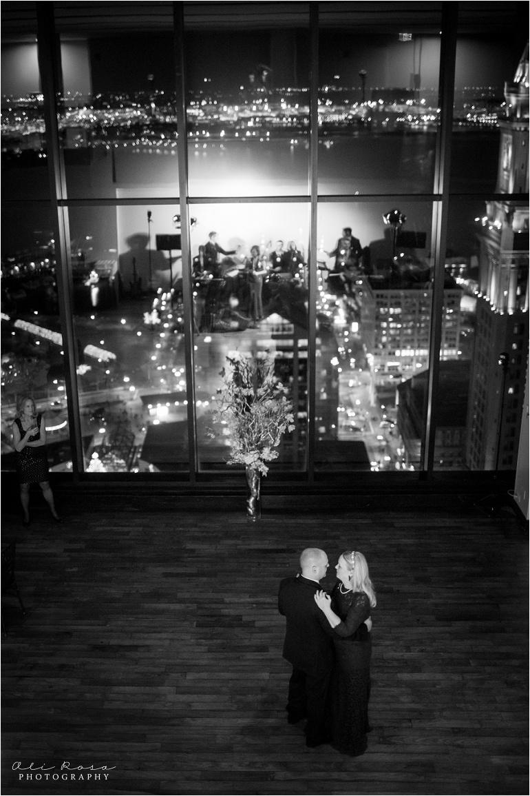 state room wedding ali rosa28.jpg