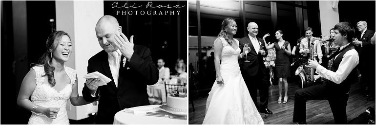 state room wedding ali rosa29.jpg