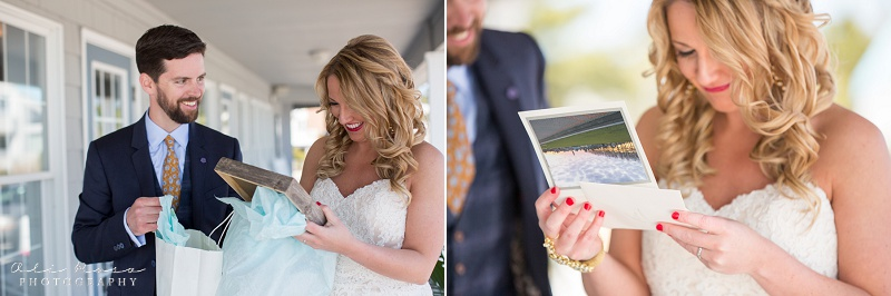 boston wedding photographer LBI beach wedding_60.jpg