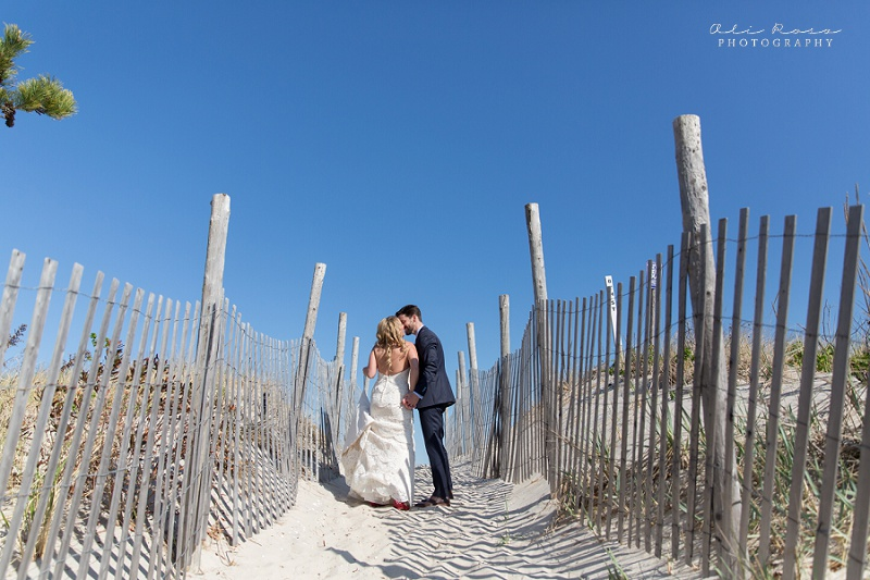 boston wedding photographer LBI beach wedding_70.jpg