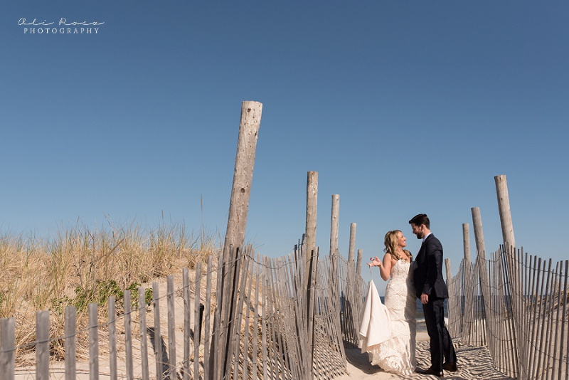 boston wedding photographer LBI beach wedding_76.jpg
