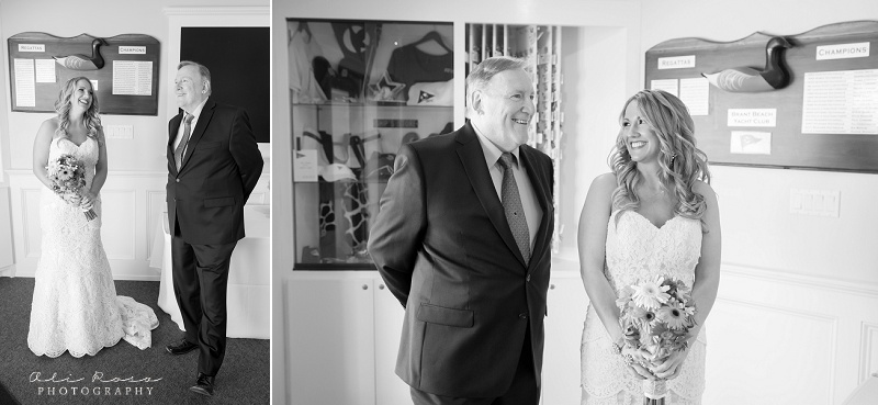 boston wedding photographer LBI beach wedding_79.jpg