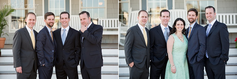 boston wedding photographer LBI beach wedding_84.jpg