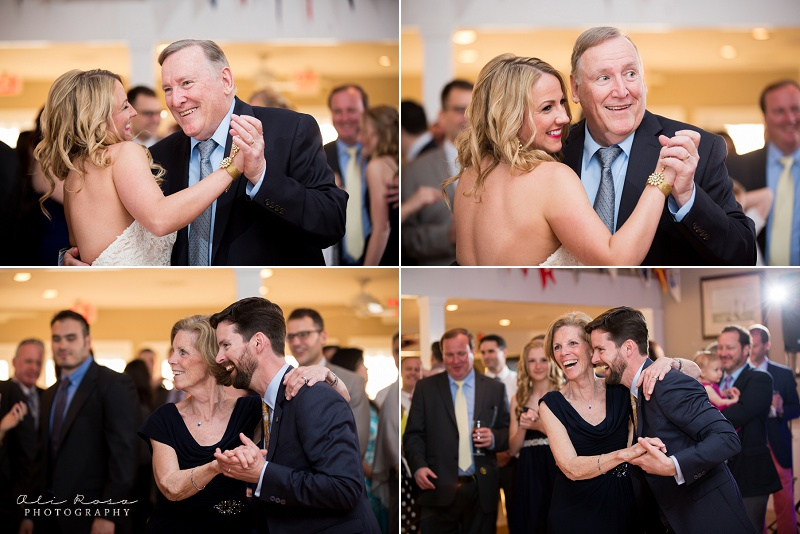 boston wedding photographer LBI beach wedding_89.jpg